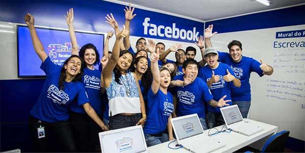 facebook营销推广视频教程