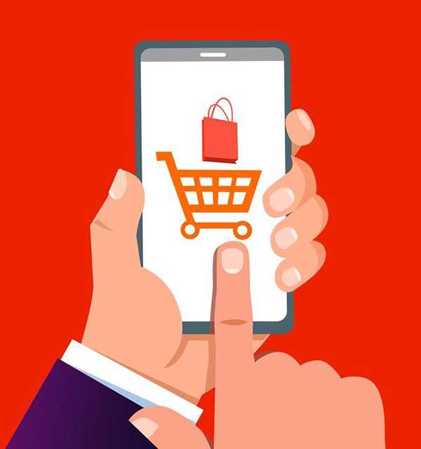你可以在Facebook创建商家主页来帮助壮大顾客群。