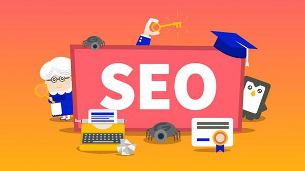 创建内容营销SEO策略的4个技巧