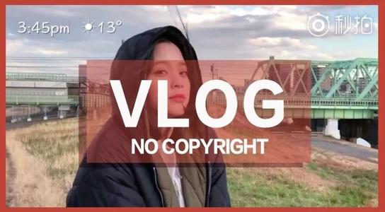 抖音Vlogger抖品牌的展望