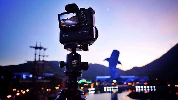 短视频营销的核心是娱乐