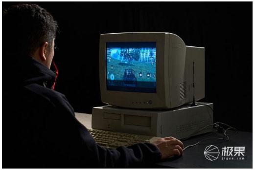 穿越!5G手机芯片魔改古董电脑