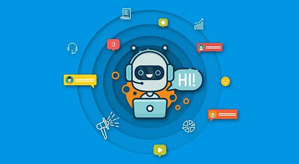 企业获客转化率提升的底层逻辑和企业微信的最大化利用