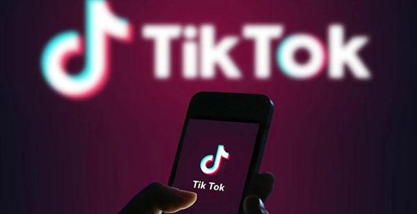 TikTok海外营销中常见的五大思维误区