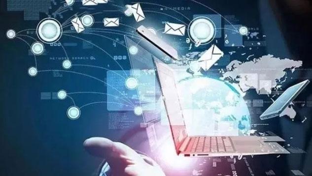 越来越多的人开始转战虚拟资源市场。