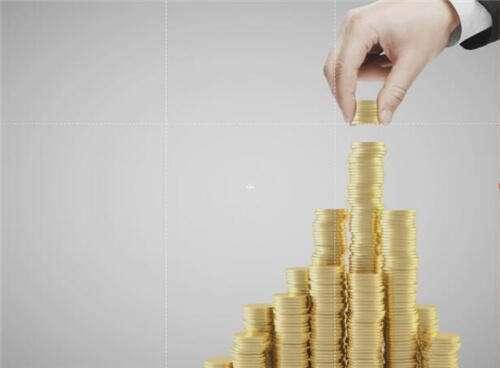 推荐虚拟项目玩法25种网络生钱术 副业创业赚钱