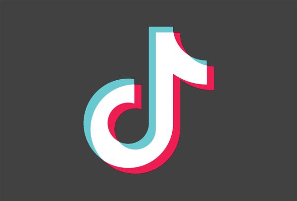 7月TikTok全球吸金超1亿美元,脸书推出Reels高度类似TikTok
