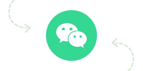 好的微信营销文案怎么写?