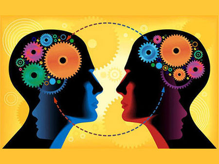 做好微信营销推广的3个原则