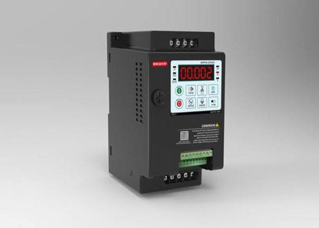 目前采用的厂用电源快切装置在切换过程停电时间约为50ms-150ms