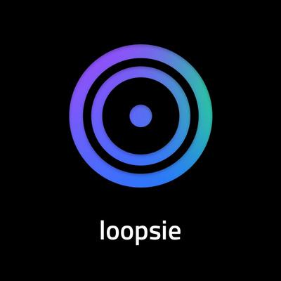 Loopsie是Android上的实时动态照片工具