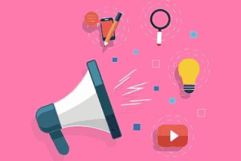怎么做微信推广页面,微信推广页面如何做宣传策划?