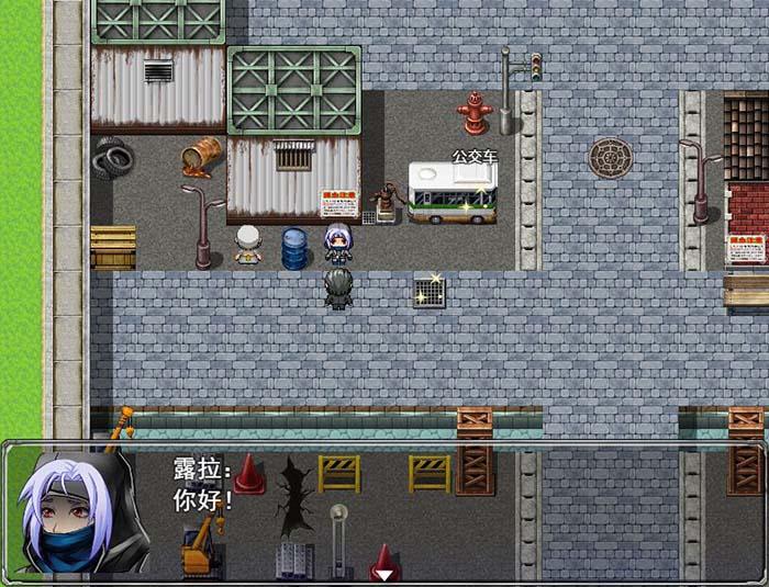 极致X幻想 V3.0 免注册中文特供版
