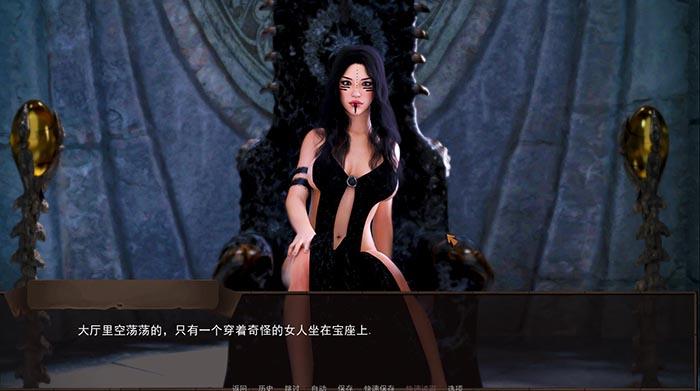 Love Season-恋爱季节 V0.5 汉化版