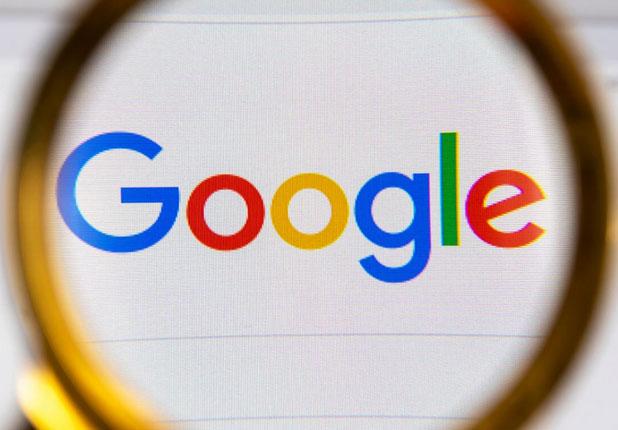 谷歌优化发外链的几种方式